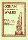 Ogham Monuments in Wales