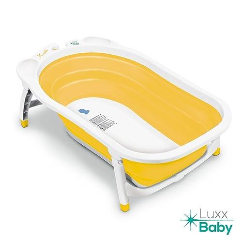 Karibu Luxx Baby BF1