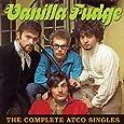 Complete Atco Singles