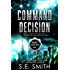 Command Decision: Science Fiction Romance (Project Gliese 581g)