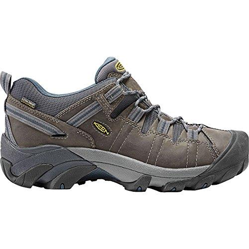 KEEN Men's Targhee II Hiking Shoe,...