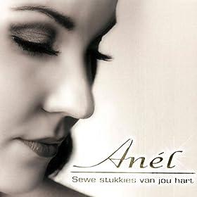 Amazon.com: Sewe Stukkies Van Jou Hart: Anél: MP3 Downloads