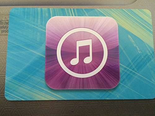 apple-itunes-prepaid-card-25
