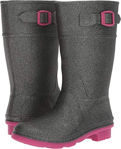 kamik rain boots children - 3