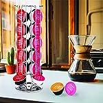 JJOnlineStore-Supporto-per-24-cialde-caff-Dolce-Gusto-girevole-ideale-come-regalo