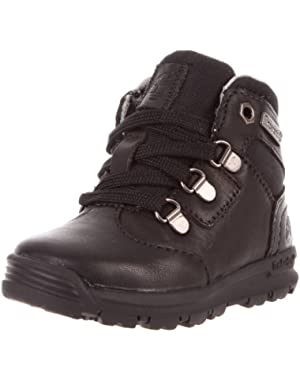 GT Scramble Lace-Up Boot (Toddler/Little Kid/Big Kid)
