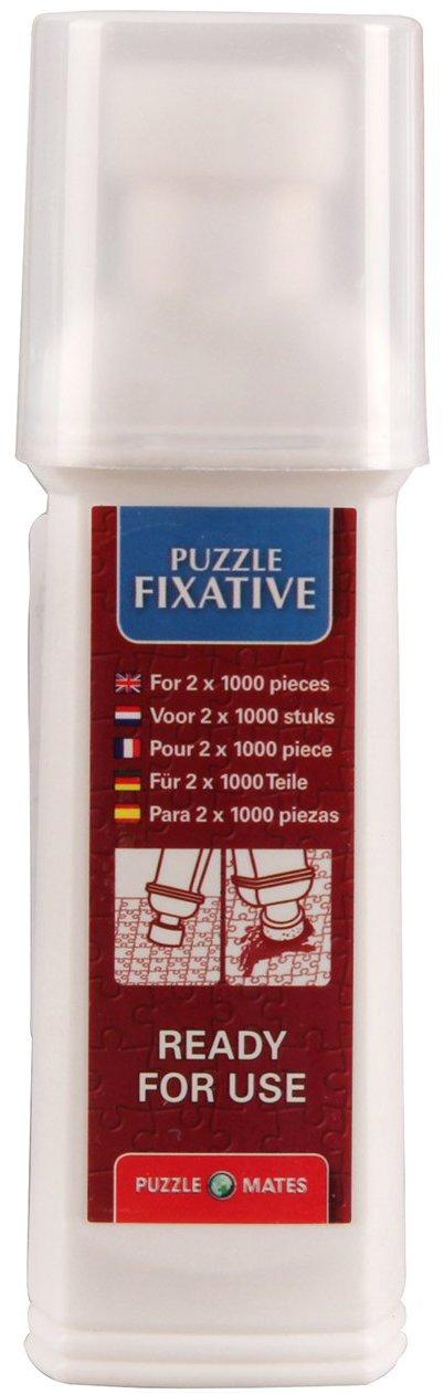 Jumbo, 17950 Colla per puzzle