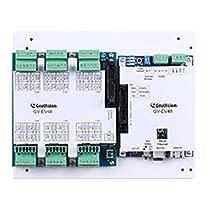 GEOVISION GV-EV48 48 Elevator Controller 48 Floors / 84-EV48000-100U /
