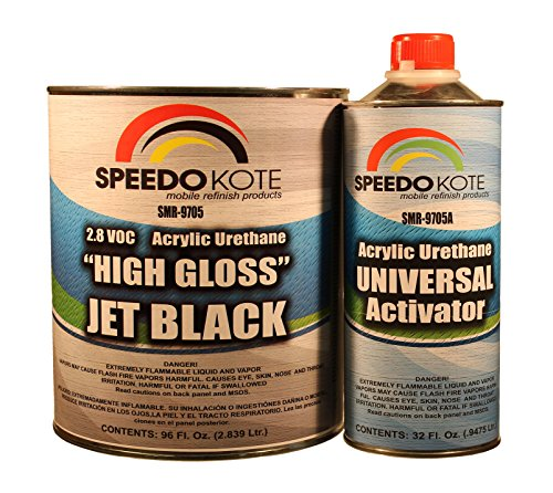 high-gloss-jet-black-2k-acrylic-urethane-31-gallon-kit-w-activator-smr-9705-m