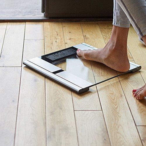 Buy body fat analyser