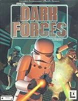 Star Wars: Dark Forces PS1