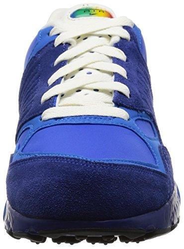 High Nike 16 Shoe Men's Zoom Running Ankle Talaria Sulfur Soar Vivid rBUX7r