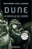 La batalla de Corrin (Leyendas de Dune 3) (BEST SELLER)