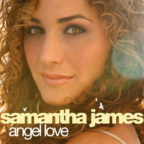 Angel Love Remixes