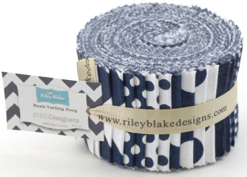 quilt material jelly roll - 4