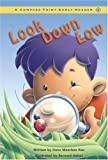 Look down Low, Dana Meachen Rau, 0756501733