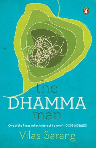 DHAMMA E-BOOKS TO KINDLE EBOOK