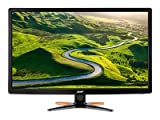 Acer Gn276Hl - 3D Led Monitor - 27""