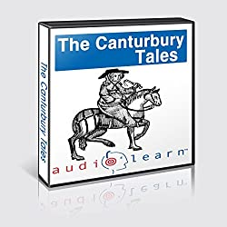 The Canterbury Tales: AudioLearn Study Guide