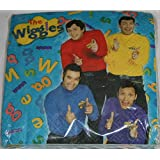History of The Wiggles