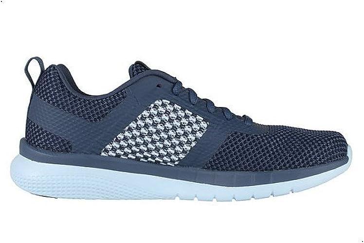 Reebok PT Prime Runner FC, Zapatillas de Trail Running para Mujer ...