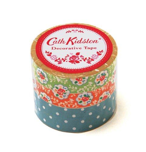 Cath Tape - Cath Kidston Decorative Tape