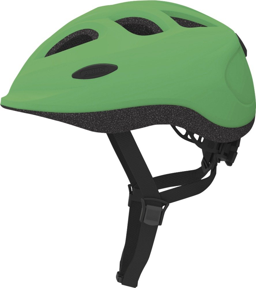 EU approved WeeRide Smallest Kids Childs Bicyle Helmet 44cm Small 6 months