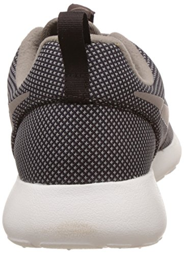 da One Brown sail Corsa Scarpe Premium Marrone Uomo Iron Velvet Roshe Nike Grigio RIw5qTq