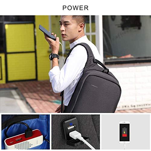 upc 656516638406 product image-1