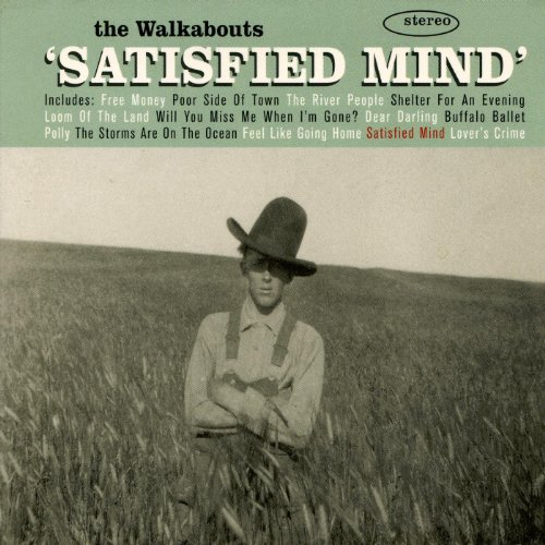 satisfied-mind