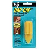 Dap 18570 Dap Cap Caulk Finishing Tool