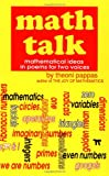 Math Talk, Theoni Pappas, 0933174748