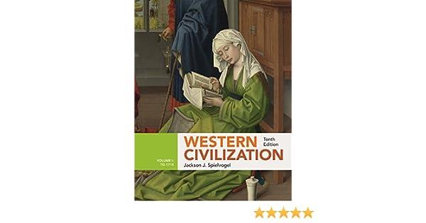 Amazon western civilization volume i to 1715 ebook jackson j amazon western civilization volume i to 1715 ebook jackson j spielvogel kindle store fandeluxe Choice Image