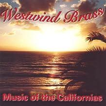 Music of the Californias