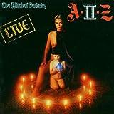 Witch of Berkeley Live by A II Z