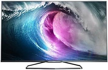Philips 7000 series - Televisor (Full HD, A++, 4:3, 16:9, Negro, 1920 x 1080 Pixeles, Plana)