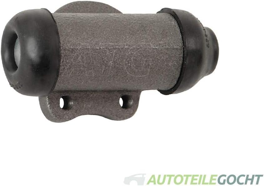 Delphi LW90049 Brake Cylinder