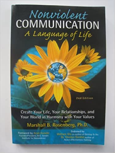 Communication Core Interpersonal Skills For Health Professionals Pdf