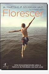 Florescer - Flourish (Em Portugues do Brasil)