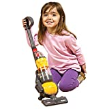 Dyson DC14 Toy Kids Ball Vacuum Cleaner