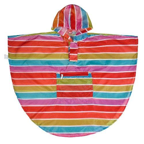 wildkin-bright-stripes-poncho-6-12