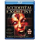 Accidental Exorcist [Blu-ray]