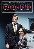 Buy Experimenter