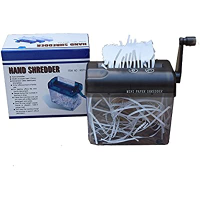 portable-hand-shredder-office-mini-1