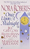 Once upon a Midnight, Nora Roberts and Jill Gregory, 0515136190