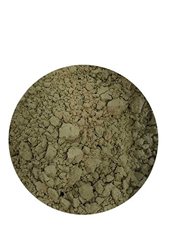 Price comparison product image Home Fragrance Incense Neem Leaf Powder 1oz Indian Lilac Nimtree Village Pharmacy Heal All
