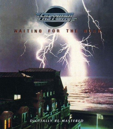 FASTWAY - Fastway  -  Waiting For The Roar - Zortam Music