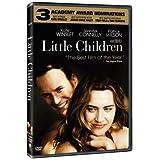 Little Children (DVD)