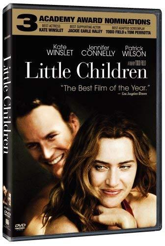 (Little Children (DVD))