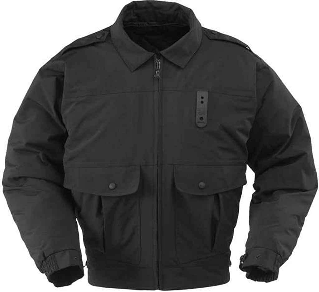 Propper Defender Alpha Classic Waterproof and Windproof Duty Jacket F547575